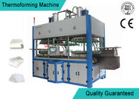 China Fully Automatic Molded Pulp Machine for Paper Fine Electronic Package Machinery factory