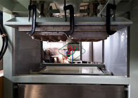 Single Turnover Reciprocating Tray Forming Machine for Pulp Molding Packing