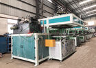 Recycle Paper Pulp Industrial Tray Machine with High Capacity