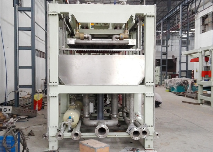 Fast Speed Molding Tableware Making Machine  Paper Plate Manufacturing Machine & Fast Speed Molding Tableware Making Machine  Paper Plate ...